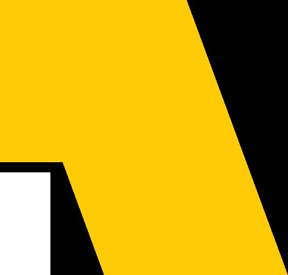 latsco